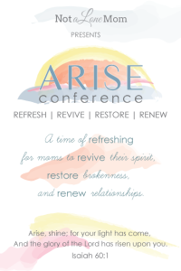 ARISE-postcard-backside-5