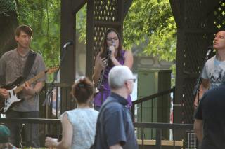 Lara performing with Dan.jpg